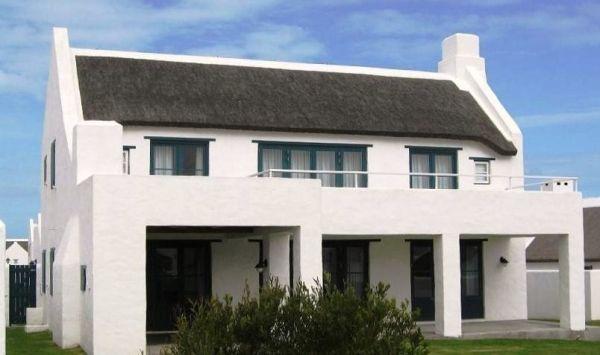 Cityvet Cottage (100 m from the boardwalk)
