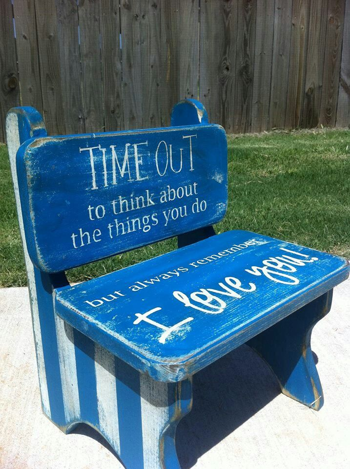 24 Best Images About Time Out Chairs On Pinterest Toys Boys And Child Chair