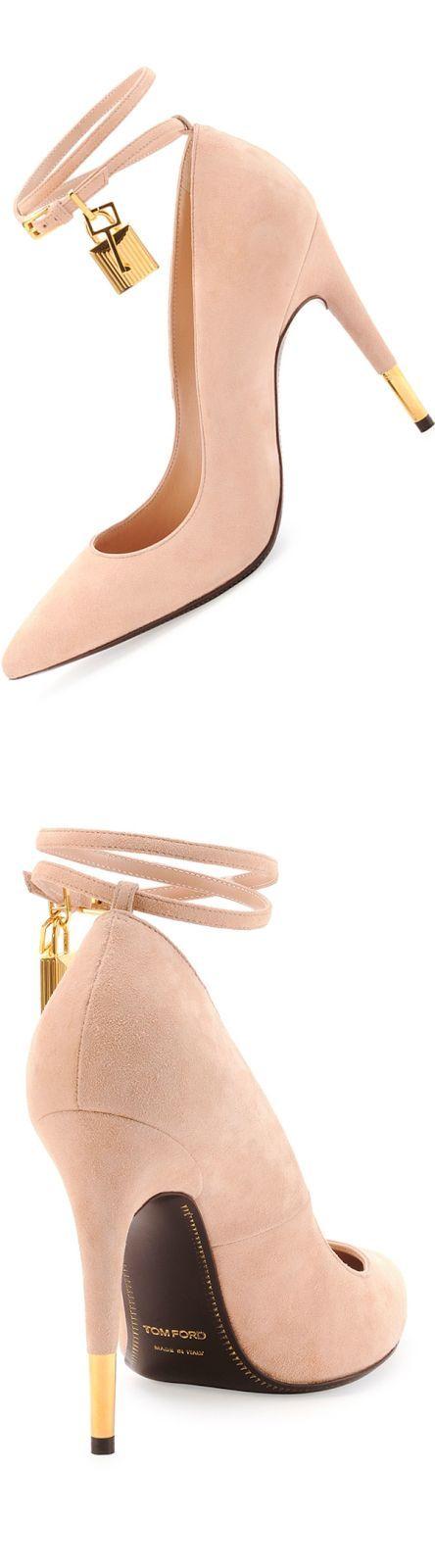 TOMS 'Classics - Umbrella Stripe' Slip-On (Women) available at #Nordstrom