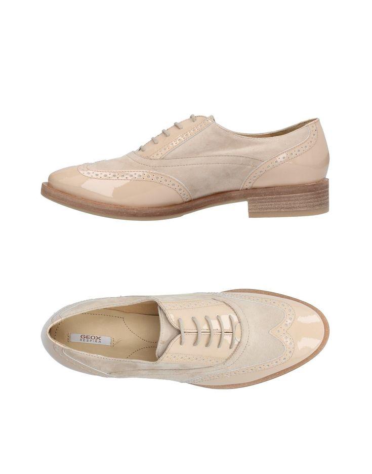 Zapatos Jazz con suela de goma con efecto brillante, color Marrón, talla 3 UK