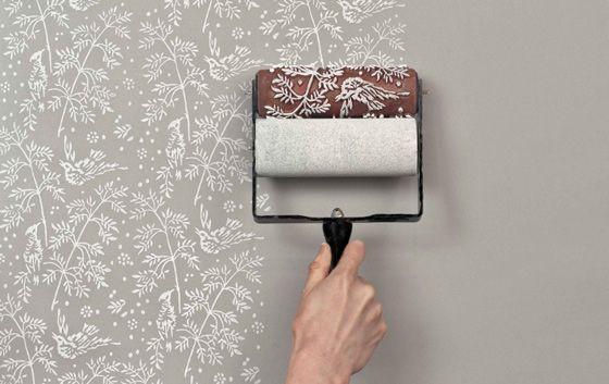 сколько краски нужно для покраски стен водо эмульсионки - Поиск в Google