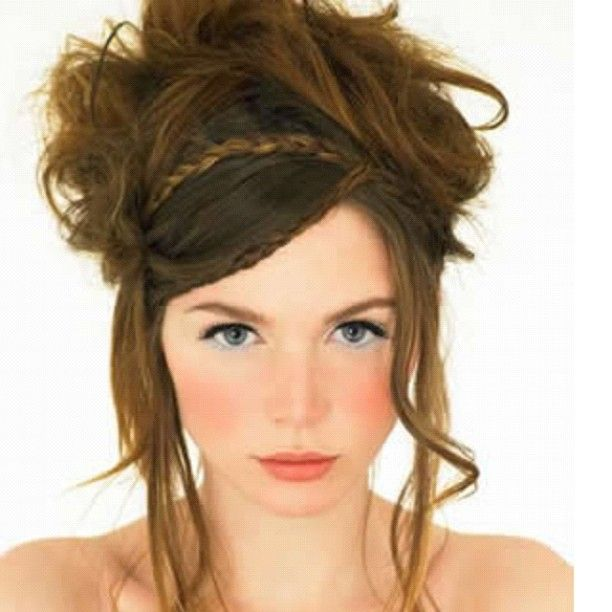 hair style wig 17 best ideas about updo on 4700 | 5b9f974fa5892be6c588cfe4700a6fe5