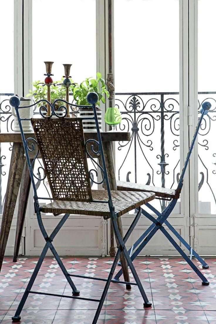 1000 idées sur le thème balcones de herreria sur pinterest ...