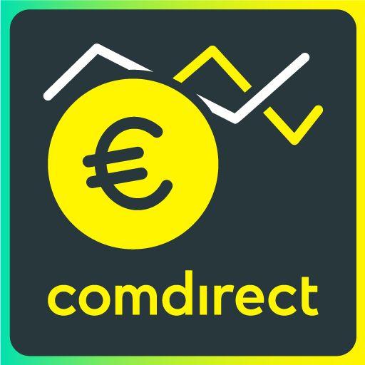 Etf Kaufen Comdirect