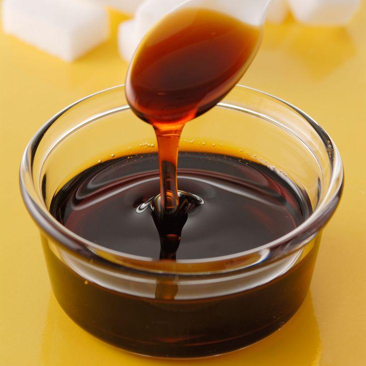 Découvrez la recette caramel liquide sur cuisineactuelle.fr.