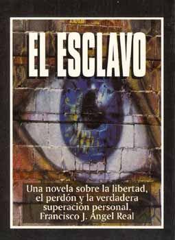 De que eres esclavo ? Muy interesante libro escrito por un Mexicano sobre un proceso de muerte clínica,