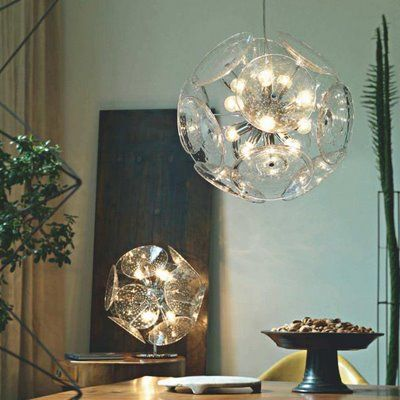 Replacement glass shades for light fixtures is for updating a part of your  home that will influence  One replacement glass shades for light fixtures Best 25  Replacement glass shades ideas on Pinterest   Painting  . Pendant Chandelier Replacement Glass. Home Design Ideas