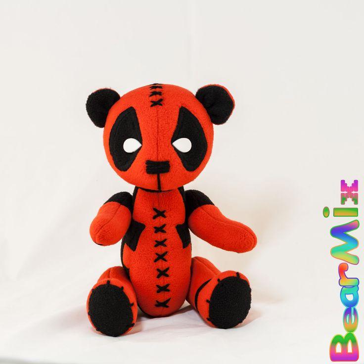 BearMix