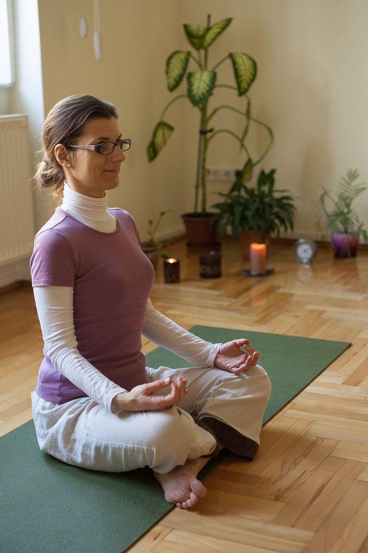 Vitai Kati Élj harmóniában Jógastúdió jóga | meditáció | masszázs | életmód www.eljharmoniaban.hu Budapest VI. kerület Benczúr u. 12. #kezdőjóga #hathajóga #jógatanfolyam #jóga #jógabudapest #meditáció #meditációstanfolyam  #jógastúdió #yogabudapest #yogabudapest  #eljharmoniaban  #vitaikati