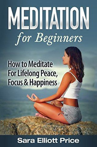 Meditate Before Bed #knowledge