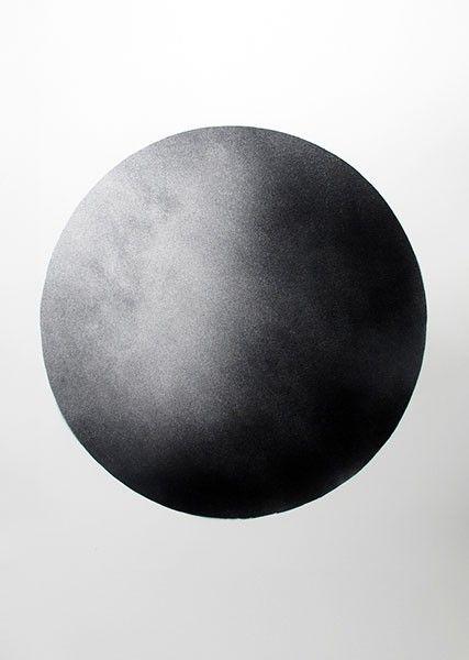 Nowak - White Moon |€251 |ENIITO