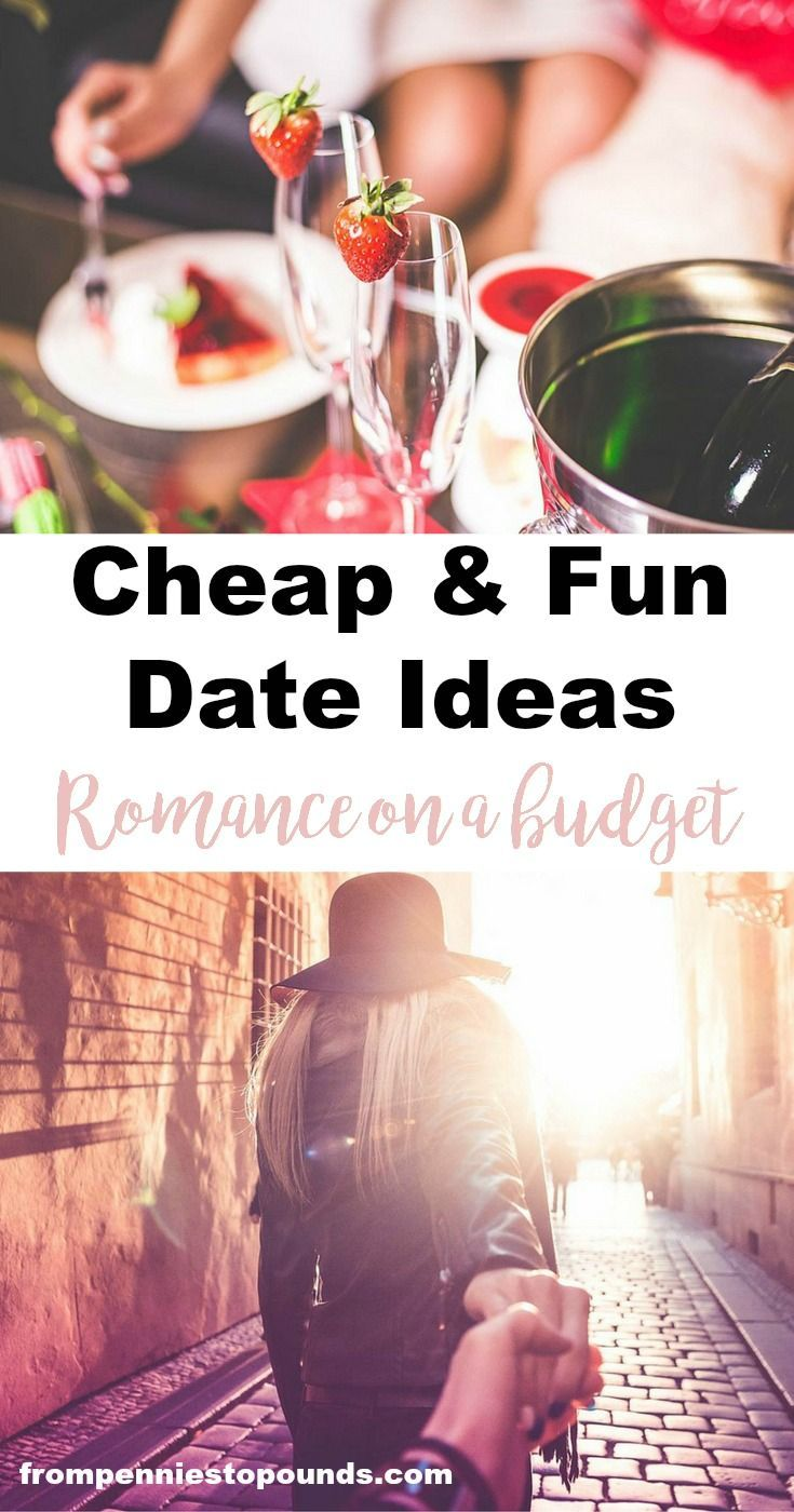 Fun cheap date ideas in Melbourne