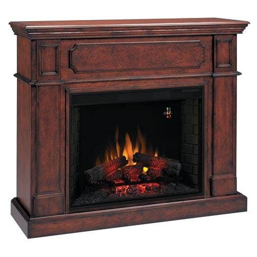 17 Best Images About Fireplaces Fire Pits On Pinterest Fire Pits Wood Burner And Mantels