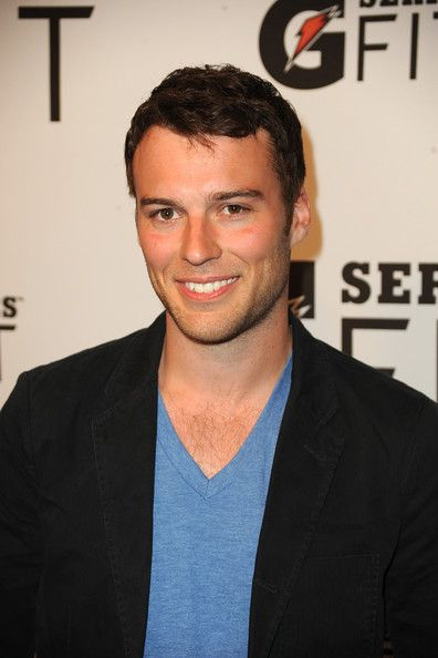 Peter Mooney as Mahurin, Prince of Aniron and betrothed/husband of Shanna.
