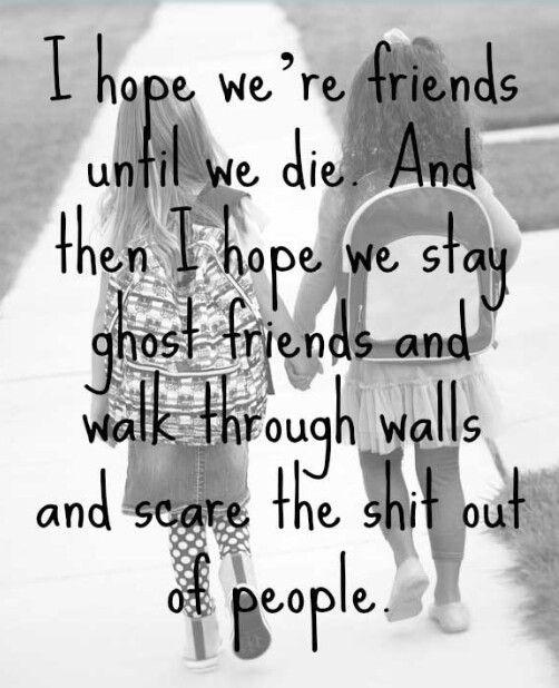 Imagenes De Best Quotes For Best Friend Girl Birthday