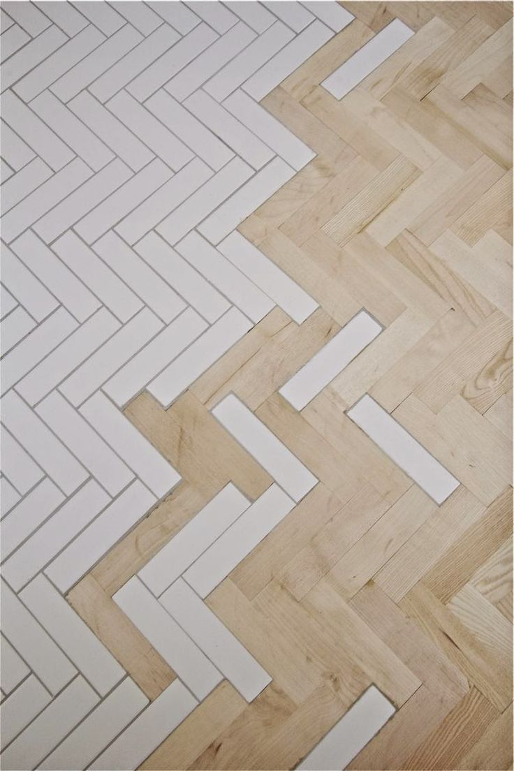 40 best innovative laminate ideas images on pinterest for Innovative flooring ideas
