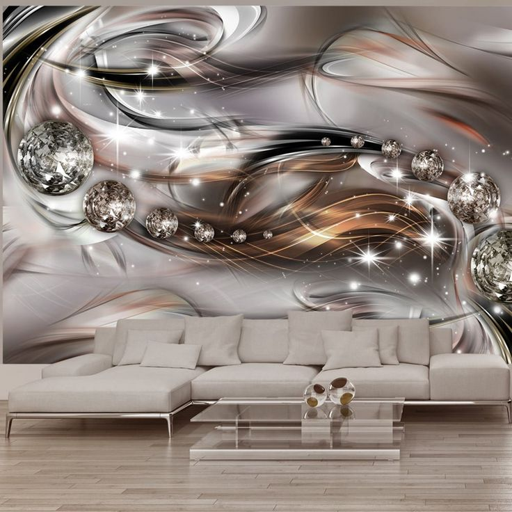1622 best Wallpaper, Wall murals images on Pinterest Wall murals - fototapeten f r die k che