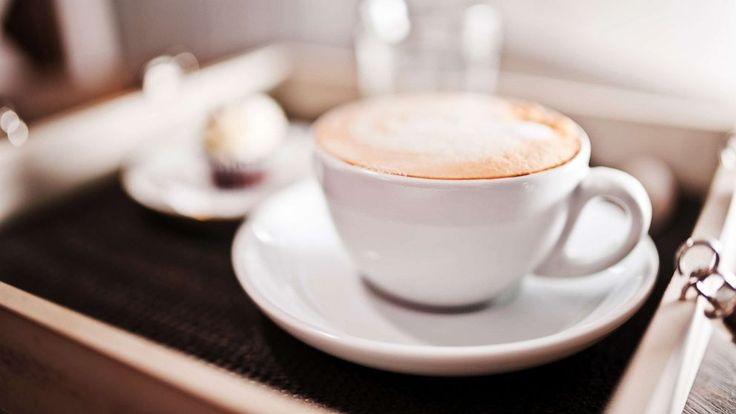 If you ever felt that you needed coffee to survive, you may be on to something.   Drinking coffee is linked to a decreased risk of death, according to two large studies published Monday in the journal Annals of Internal Medicine.   One of the most widely consumed beverages in the world,... - #Coffee, #Drinkers, #Java, #Live, #Longer, #Rejoice, #TopStories