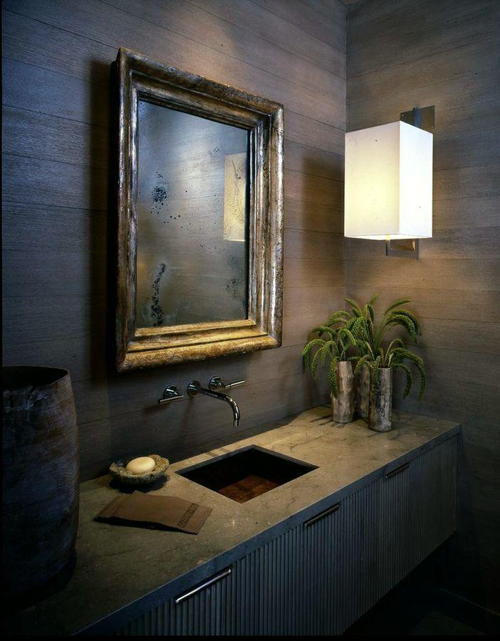 Bathroom Mirrors Design Fair Design 2018