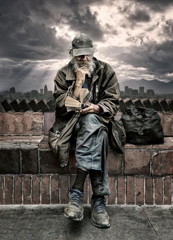 52 best ellos images on pinterest black black white ed freeman homelessness 2017 httpskickstarter fandeluxe Images