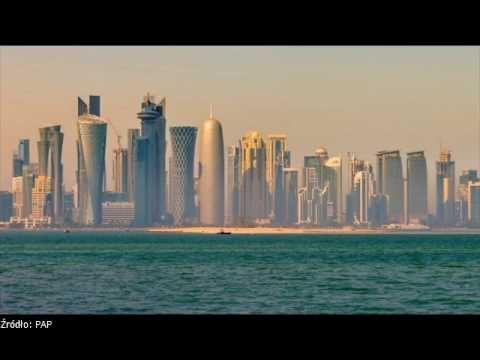 Arabia Saudyjska, Emiraty, Bahrajn i Egipt zerwały stosunki dyplomatyczn...