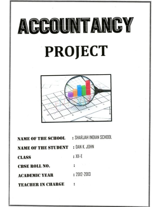 Solved Cash Flow Statements With Balance Sheet Vertical And