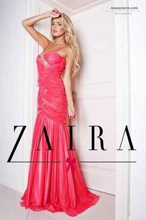 www.zaira.sk  www.lacnesaty.sk  model 3856