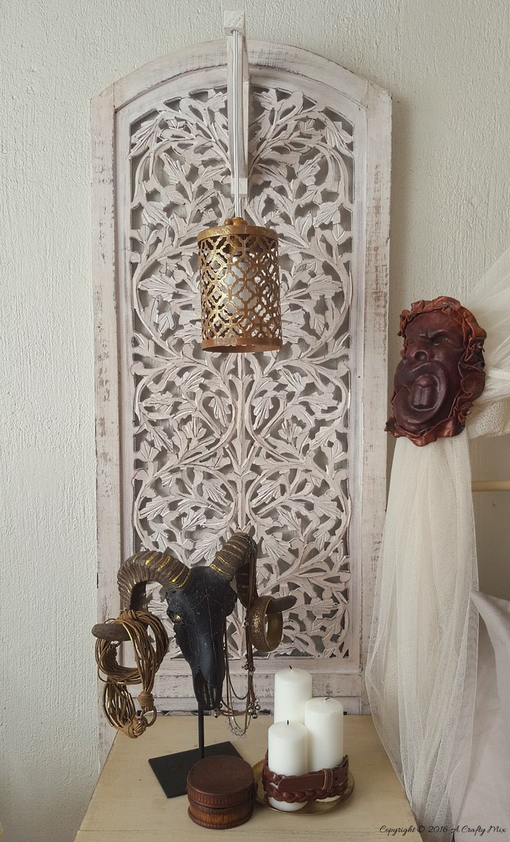 41 best home small bathrooms images on pinterest room a room divider becomes a bedside feature diy