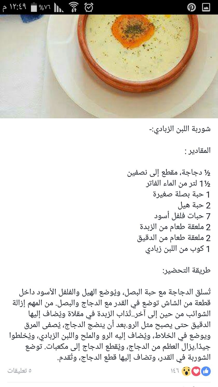 The 41 best images on pinterest arabic recipes forumfinder Images
