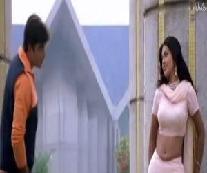 Nee Thaan En Desiya Geetham   Paarthale Paravasam [2001] - http://www.tamilsonglyrics.org/nee_thaan_en_desiya_geetham_lyrics/ - 2001, A.R.Rahman, Balram, K. S. Chithra, Parthale Paravasam, Vaali - Nee Thaan En Desiya Geetham Paarthale Paravasam movie song lyrics. Nee Thaan En Desiya Geetham written by Vaali, Sung by K. S. Chithra and Balram.  Song Details of Nee Thaan En Desiya Geetham from Paarthale Paravasam tamil movie:     Movie Music Lyricist Singer(s) -