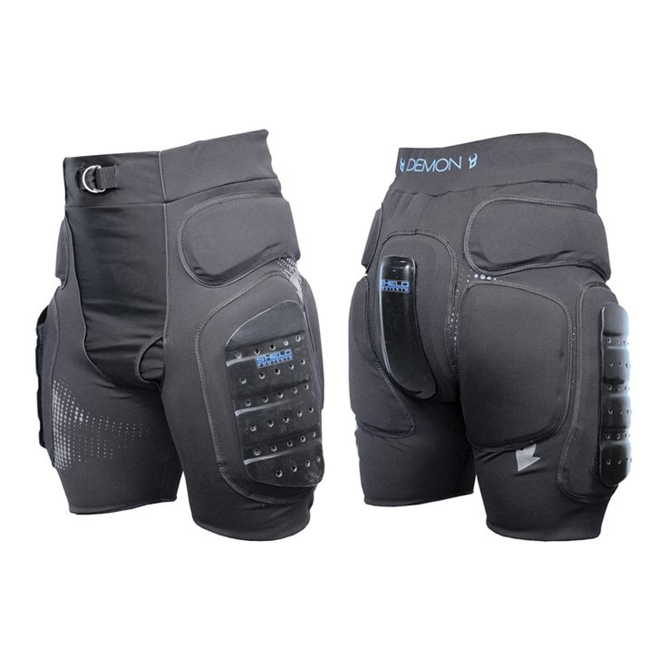ballistic thigh armor - Google Search