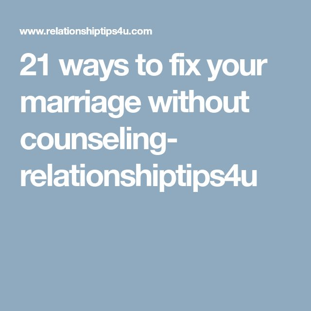 Can A Relationship Survive Outwardly Intimacy