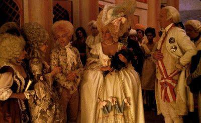 """Бульвар CINEMA: ТОП 12: Фильмы, получившие «Оскар»  в категории """"Л..."""