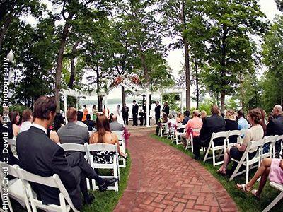 Celebrations at the reservoir virginia wedding venue for Affordable wedding photography richmond va