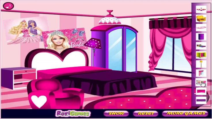 25 Best Ideas About Barbie Room On Pinterest Organize