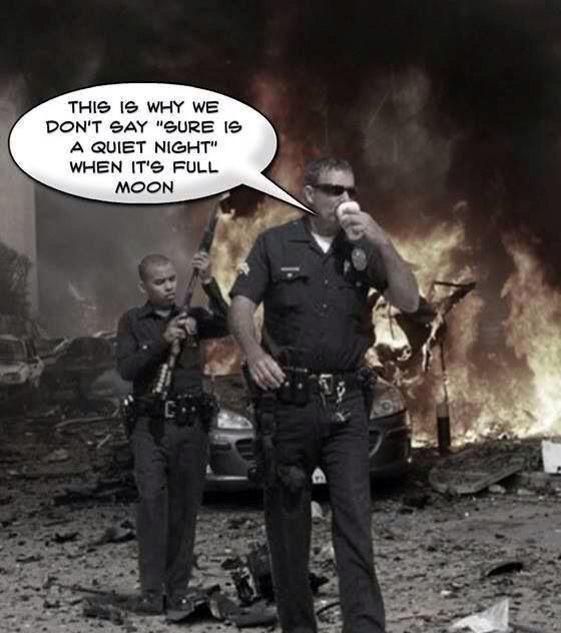 17 Best Images About Law Enforcement Gun Control On: 17 Best Images About Police Woman On Pinterest