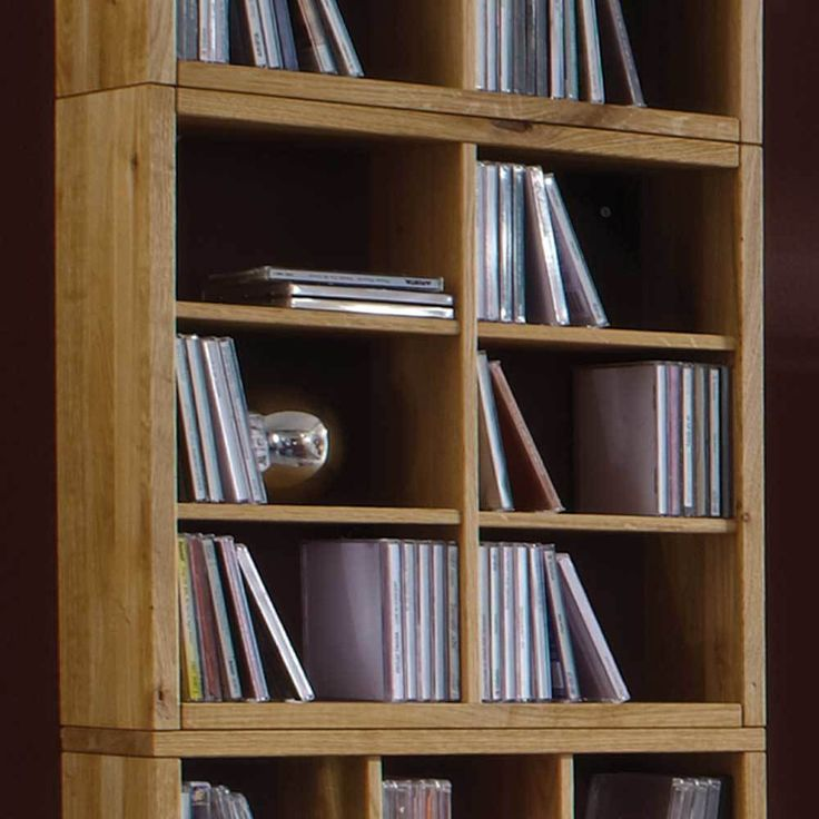hifi rack holz tv lowboard holz erle lowboard okay tv schrank hifi mbel holz eiche teilmassiv. Black Bedroom Furniture Sets. Home Design Ideas