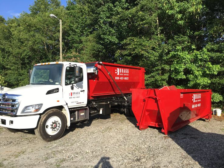 Bragg Waste Services Inc. -  Spartanburg, SC 29316 - Bragg Waste Services is dedicated to delivering waste management services at a level and quality that is unquestionable. Our rates are beyond competitive without the compromise that is normally experienced.  Our locally-owned and operated company is strategically located in Spartanburg, South...   http://www.123dumpsterrental.com/dumpster-rentals/south-carolina/bragg-waste-services-inc-spartanburg-sc-29316/