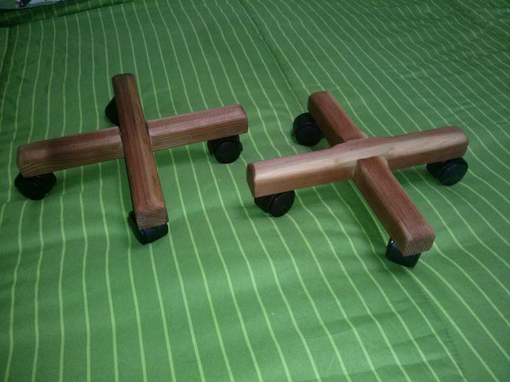 1000 images about caster wheels on pinterest. Black Bedroom Furniture Sets. Home Design Ideas