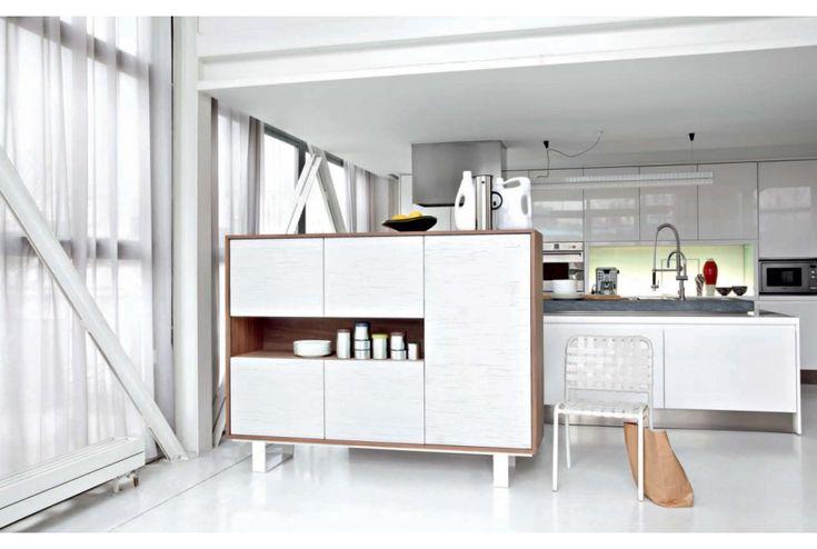 SWEET 67 Amoire. To purchase these items contact RADform at +1 (416) 955-8282 or info@radform.com #modernfurniture #contemporarydesign #interiordesign #modern #furnituredesign #radform #architecture #luxury #homedecor #modernloft #loft #diningroom #moderndiningroom