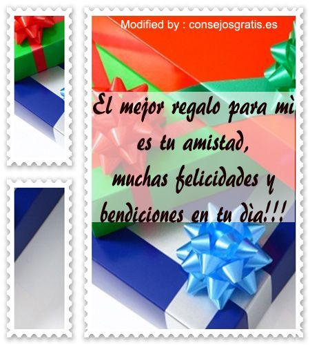 descargar pensamientos de cumpleaños, compartir textos bonitos de cumpleaños: http://www.consejosgratis.es/compartir-mensajes-de-cumpleanos/
