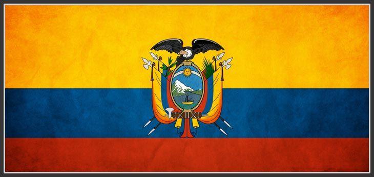 Équateur : infos pratiques, c'est un des plus petit pays d'Amérique du Sud. Mais la densité des choses à découvrir est impressionanate