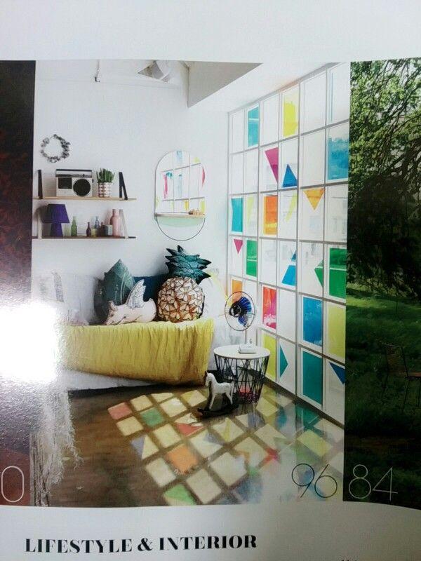 Pinterest for Piscine 3 05 x 0 91