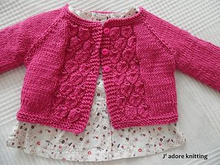 A very special thank you to moaningminnie on ravelry for her assistance with this pattern. Big thank you to wonderful testknitters: antrasit, canuckeh, eskulank, ka2holsndan, mjvinas, paulap.