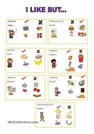 """Résultat de recherche d'images pour """"exercices anglais cm1 ..."""