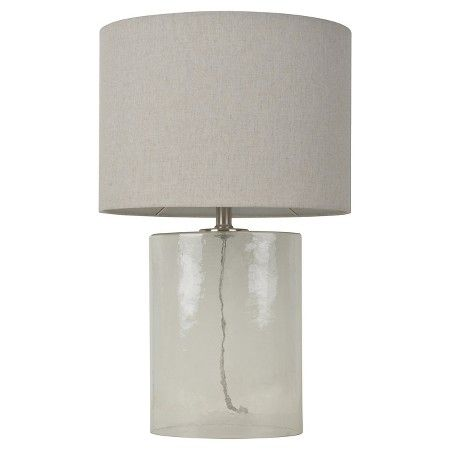 Best Linden Table Lamp Threshold Target Table Lamp Lamp 400 x 300