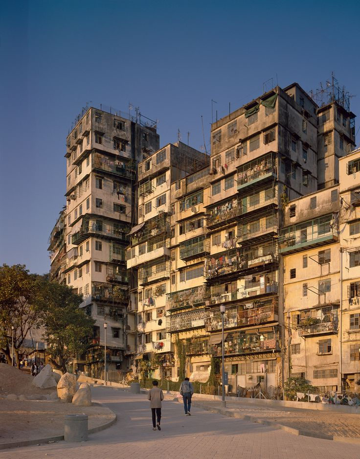 the story of kowloon walled city how hong kong s vertical on walled id=67265