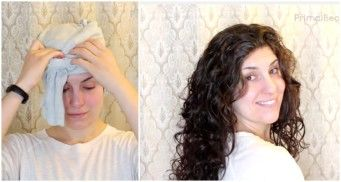 """curls 