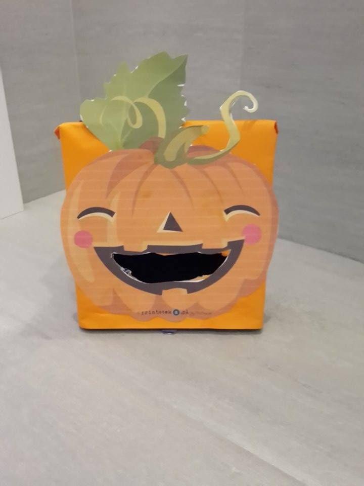 http://waytomasterenglish.blogspot.com/2015/10/garsc-pomysow-na-halloween.html  pumpkin, Halloween, Hungry Pumpkin , crafts