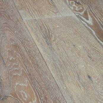 41 best images about duchateau floors on pinterest for Hardwood flooring zimbabwe